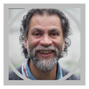 Dr. Marcelo Berho