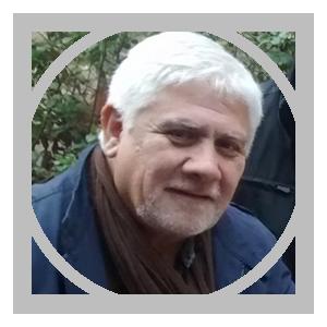 Dr. Ricardo Salas
