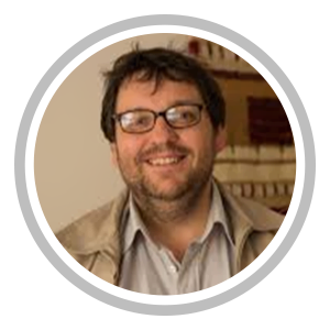 Dr. Fabien Le Bonniec
