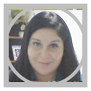 Ivette-Delgado
