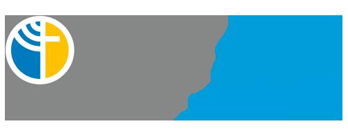 uct-logo